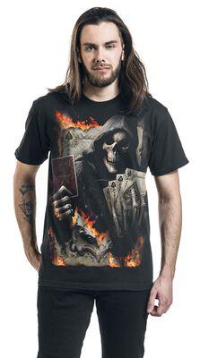 Ace Reaper