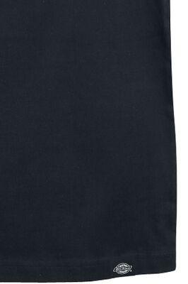 Multi Colour T-Shirt 3er-Pack