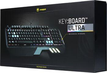 PC Key:Board Ultra