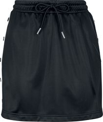 Ladies Track Skirt