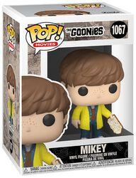 Mikey Vinyl Figur 1067