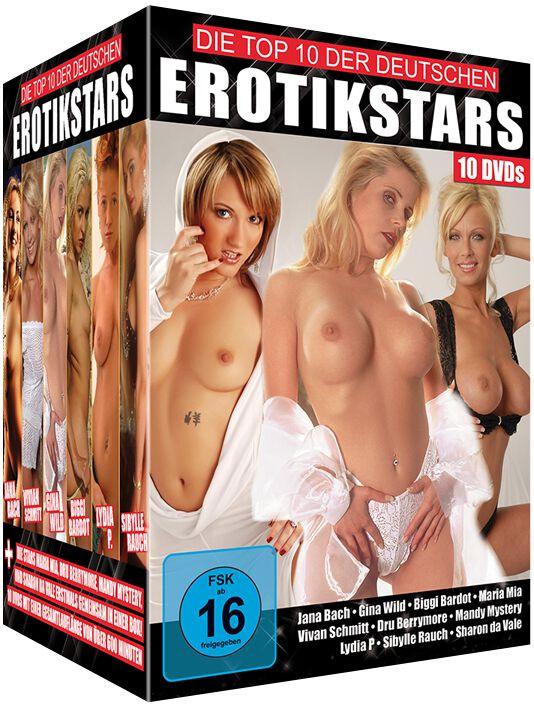 deutsche erotikstars