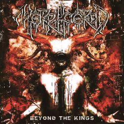 Beyond the kings