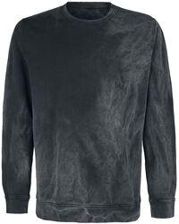 Man's Sweat Shirt Joe