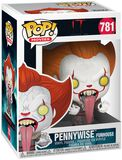 Kapitel 2 - Pennywise Funhouse 781