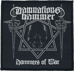 Hammer of War