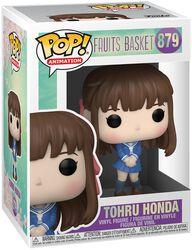 Tohru Honda Vinyl Figur 879