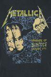 Justice Classic