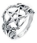 Gothic Pentagramm