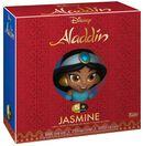 5 Star - Jasmine