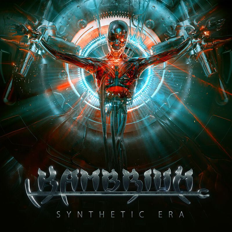 Synthetic era