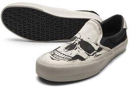 Ventura Bonehead