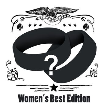 Bundle Women's Best Edition