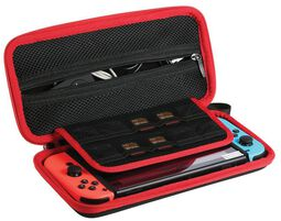 Nintendo Switch Hard Shell Case