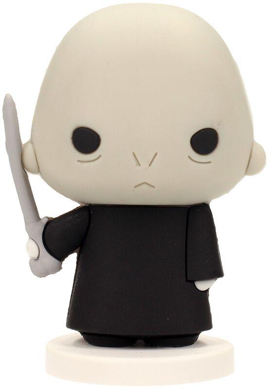 Lord Voldemort Pokis Figur