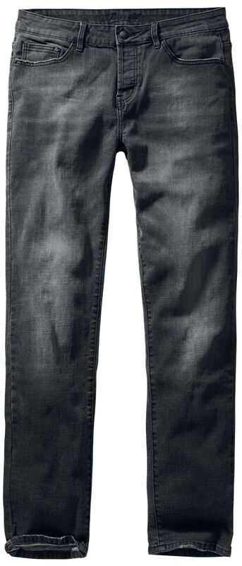 Rover Jeans