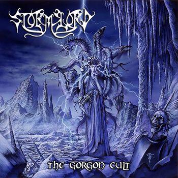 The gordon cult