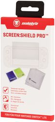 Screen:Shield Pro - Nintendo Switch Light