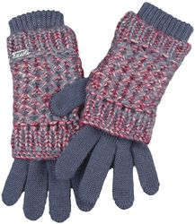 Nadja Glove