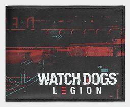 Legion - Print