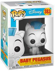 Baby Pegasus Vinyl Figure 383