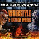 Wildstyle & Tattoo Music