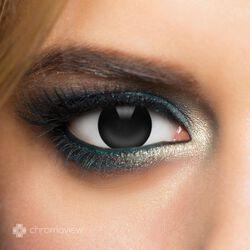 Chromaview Black Out