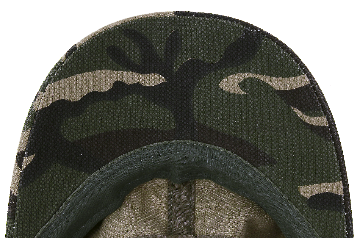 Image of Black Premium by EMP Army-Cap Army-Cap camouflage