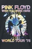 World Tour 1975