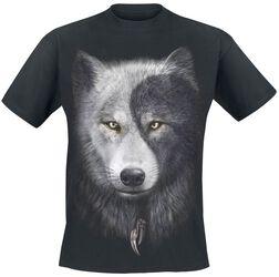 Wolf Chi