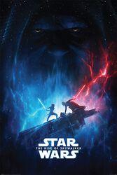 Episode 9 - Der Aufstieg Skywalkers - Galactic Encounter