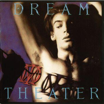 Dream Theater When dream and day unite CD multicolor 4222592