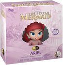 5 Star - Arielle Princess