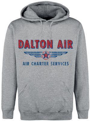 Dalton Air