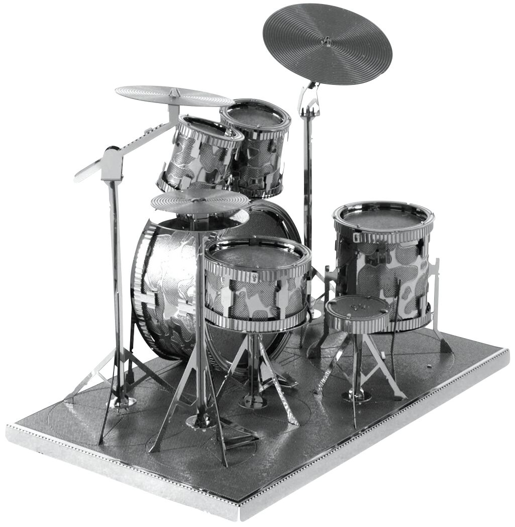 Drums on demand coupons