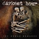 The human romance