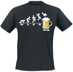 Bier Freitag