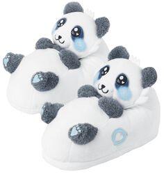 Mei - The Panda