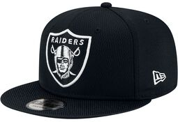 NFL - 9FIFTY Las Vegas Raiders Sideline Road