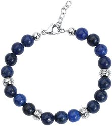 Deep Ocean Bracelet