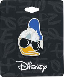 Disney by Couture Kingdom - Donald Duck