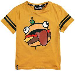 Kids - Durrr Burger