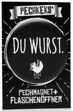 Du Wurst