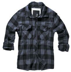 a0f3f5d5fd1d1f Flanellhemden günstig online kaufen