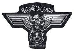 Motörhead Logo