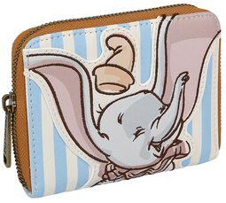 Loungefly - Dumbo