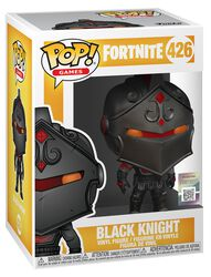 Black Knight Vinyl Figur 426