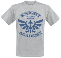 Knight Academy