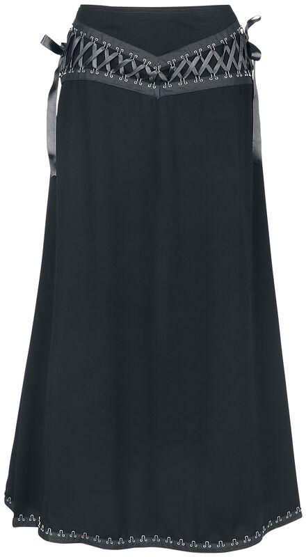 Longskirt