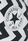 Chuck Taylor All Star Glam Dunk - HI
